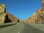 Scenic I-70, Utah