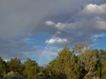 Double Rainbow, Utah