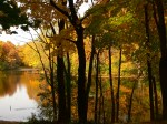 Matthiessen State Park, Illinois