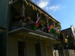 French Quarter, New Orleans LA
