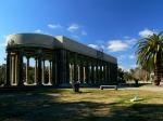 City Park, New Orleans LA