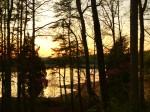 Nolin State Park, Kentucky