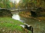 Stony Brook State Park NY
