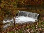 Stony Brook State Park, NY
