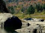 Scenic Route 100, Vermont