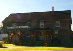 Wine, Cheese & Jelly Haus, Amana Colonies IA