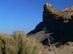 Montezuma Valley Overlook, Mesa Verde National Park Colorado