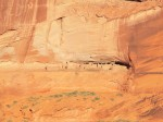 Junction Overlook, Canyon de Chelly National Monument