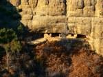 Spruce Tree House, Mesa Verde National Park Colorado