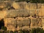 House of Many Windows, Mesa Verde National Park Colorado
