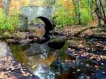 Arcadia State Park, RI