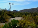 Chihuahuan Desert Nature Trail