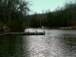Kingdom Come State Park, Kentucky