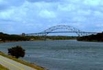 Sagamore Bridge, Cape Cod