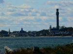 Pilgrim Monument, Provincetown MA