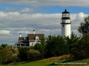 My childhood home - Cape Cod. A place of magical beauty.