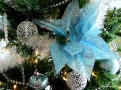 christmas 2013 044
