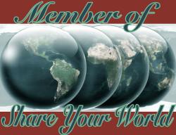 shareworld