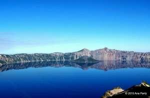 crater lake 9